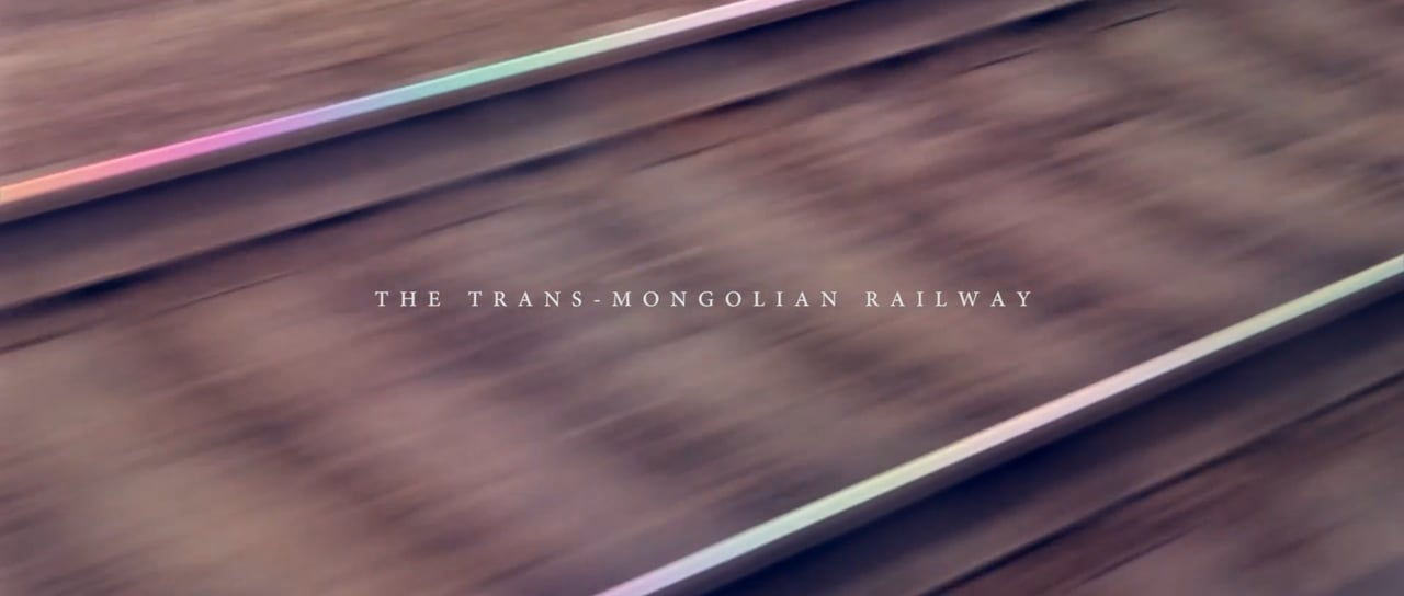 Thumbnail image of rails and video title