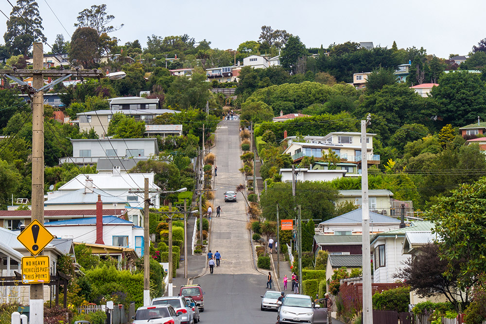 Driving_Worlds_Steepest_Street