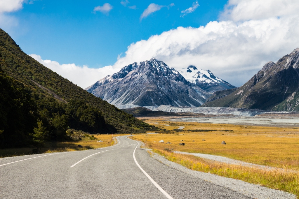 NZ_roads_MtCook
